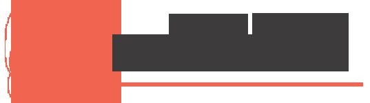 Jaimee Designs Web Studio, LLC | South Mississippi Web Design & Development | Gulf Coast Designer | 228-365-1916 | Graphic & Web Design | Social Media Marketing