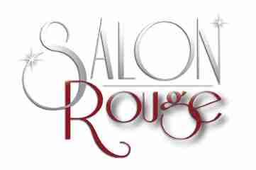 SalonRouge NoBG