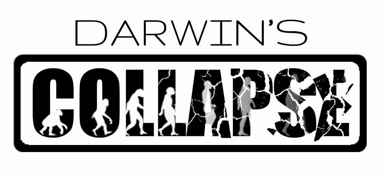 DarwinsCollapseLogo