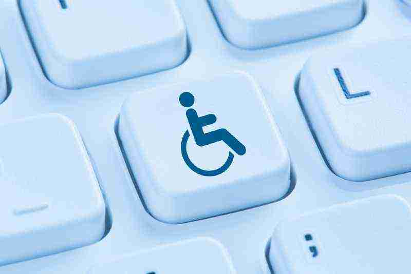 AccessibilityImage