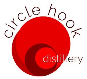 Circle Hook Logo Draft1