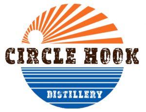 Circle Hook Logo Draft2