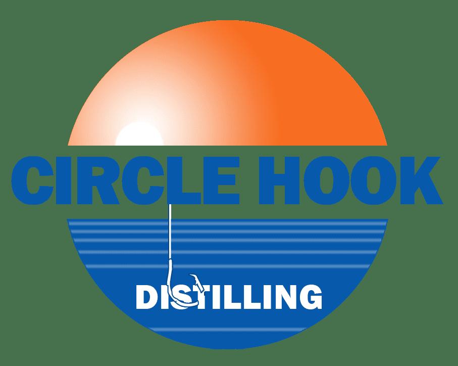 Circle Hook Logo
